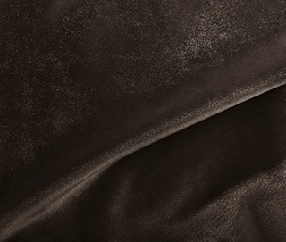 SILKY VELVET 457 Fabric by KOKET