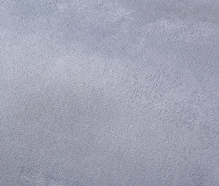 ULTRA SUEDE ARTIC ICE Fabric