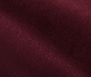 ULTRA SUEDE GRAPE WINE Fabric by KOKET