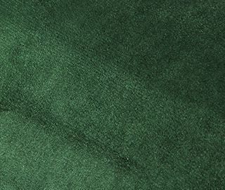 ULTRA SUEDE HUNTER GREEN Fabric by KOKET