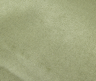 ULTRA SUEDE ICEBERG GREEN Fabric by KOKET