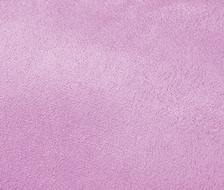 ULTRA SUEDE LAVENDER HERB Fabric by KOKET