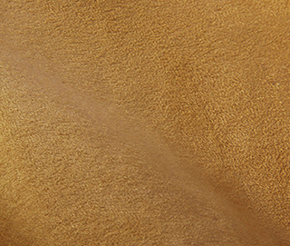 ULTRA SUEDE SAND Fabric