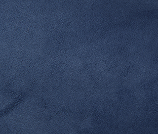 ULTRA SUEDE STRONG BLUE Fabric by KOKET