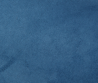 ULTRA SUEDE SWEDISH BLUE Fabric by KOKET
