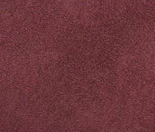 ULTRA SUEDE WILD GINGER Fabric by KOKET