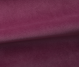 VENICE VELVET 16 Fabric by KOKET