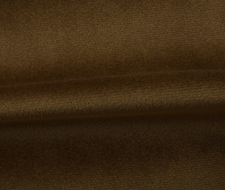VENICE VELVET 34 Fabric by KOKET