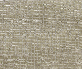 WEB GREIGE Fabric