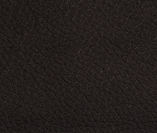 BELIZE 7102 Synthetic Leather by KOKET