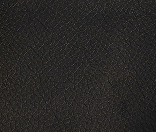 BELIZE 7103 Synthetic Leather by KOKET