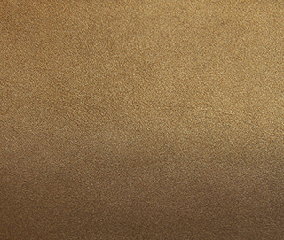 CASUAL BRONCE Synthetic Leather