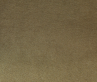 CASUAL ZINC Synthetic Leather