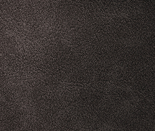 COLORADO 103 Synthetic Leather by KOKET