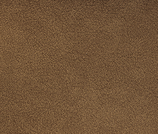 COLORADO 109 Synthetic Leather by KOKET