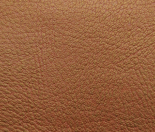 DUNDER 122 Synthetic Leather
