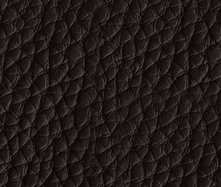 IBIZA 8029 Synthetic Leather