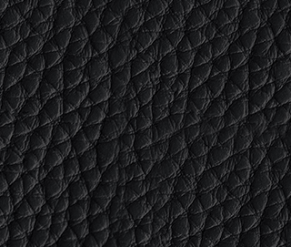 IBIZA 8036 Synthetic Leather by KOKET