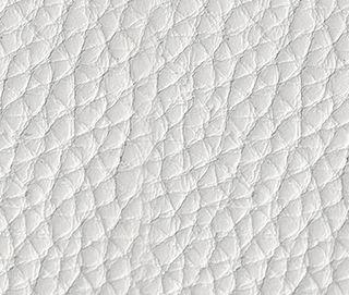IBIZA 8039 Synthetic Leather by KOKET