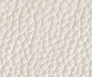 IBIZA 8040 Synthetic Leather by KOKET