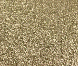 LUX 7053 Synthetic Leather by KOKET