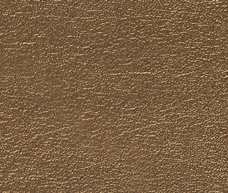 LUX 7054 Synthetic Leather by KOKET