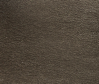 LUX 7055 Synthetic Leather