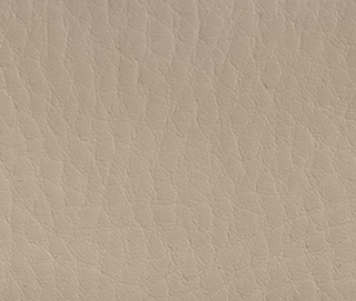 MASAI 238 Synthetic Leather