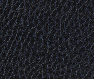 MASAI 270 Synthetic Leather