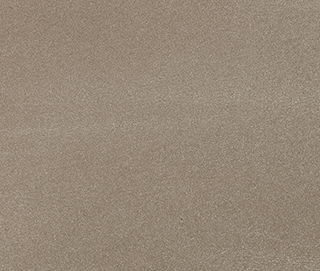 MATTE METALLIC COBBLESTONE Synthetic Leather