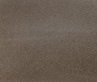 MATTE METALLIC ELMWOOD Synthetic Leather