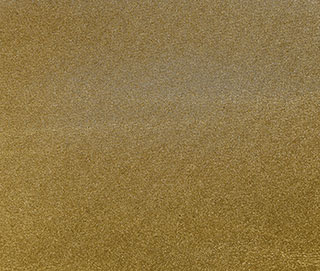 MATTE METALLIC GOLD Synthetic Leather