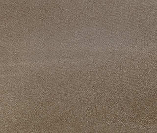 MATTE METALLIC SESAME Synthetic Leather