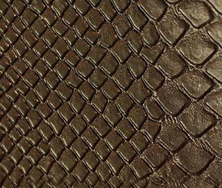 MAY 136 Synthetic Leather