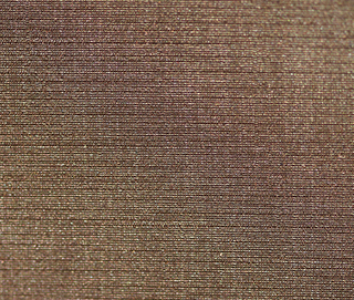 MOREIA 7064 Synthetic Leather