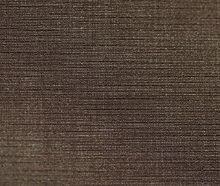 MOREIA 7065 Synthetic Leather