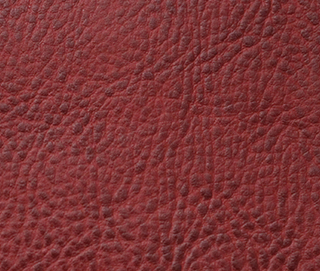OTTANA 304 Synthetic Leather