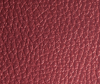 PAD 314 Synthetic Leather