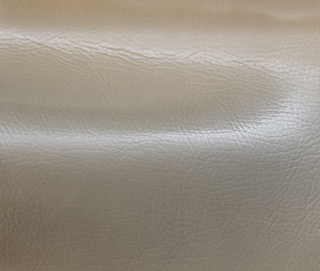 PANDA 202 Synthetic Leather