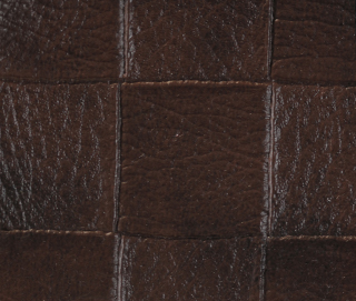 SAARI 72 Synthetic Leather