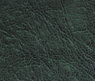 ZOE 254 Synthetic Leather
