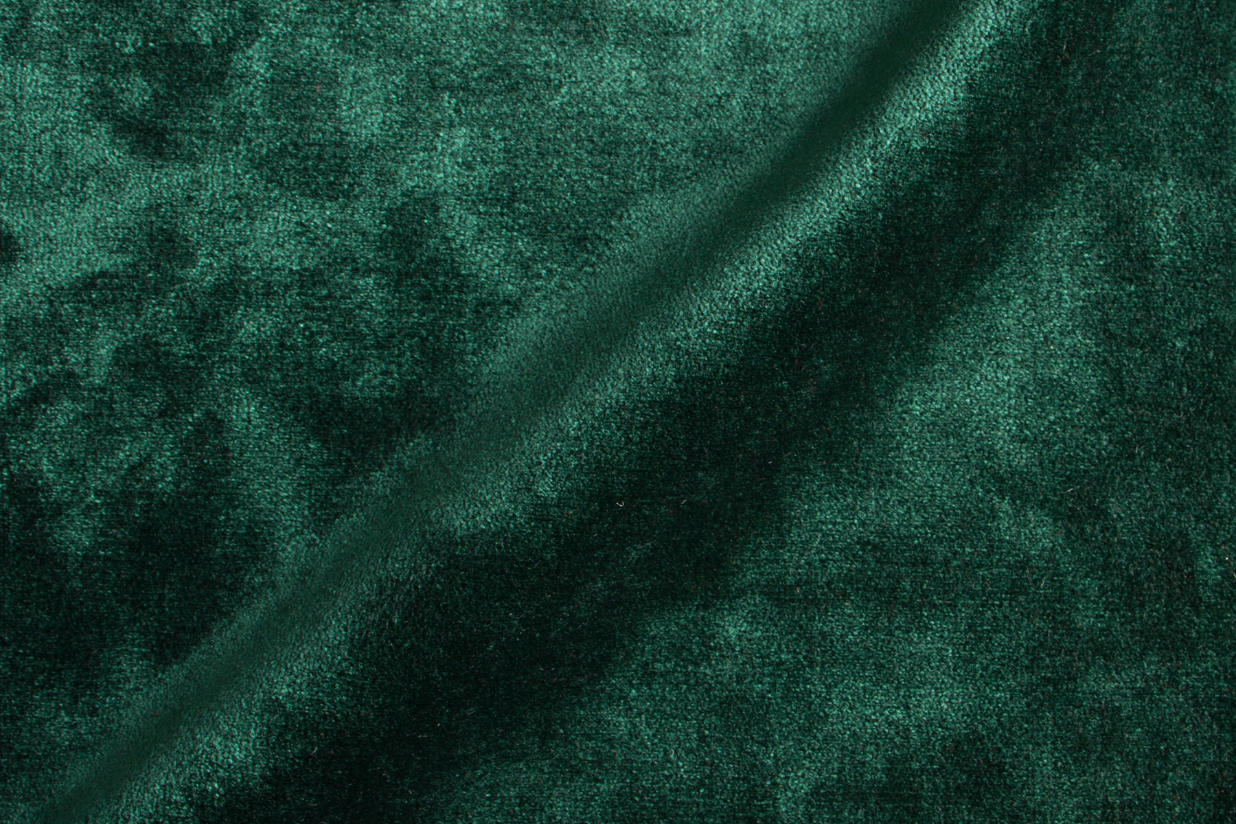 LUSTROUS VELVET 07 Fabric by KOKET
