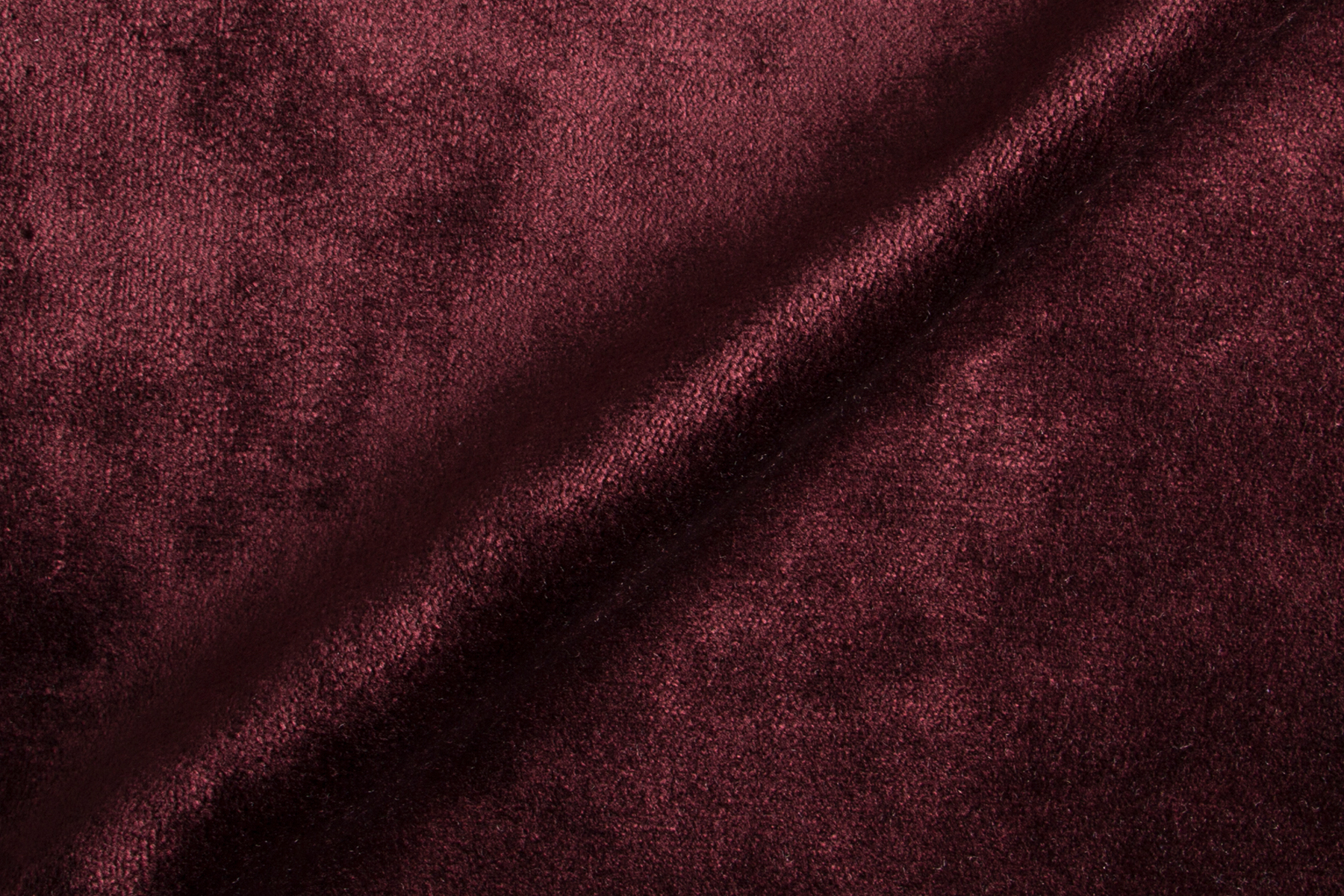 LUSTROUS VELVET 08 Fabric by KOKET