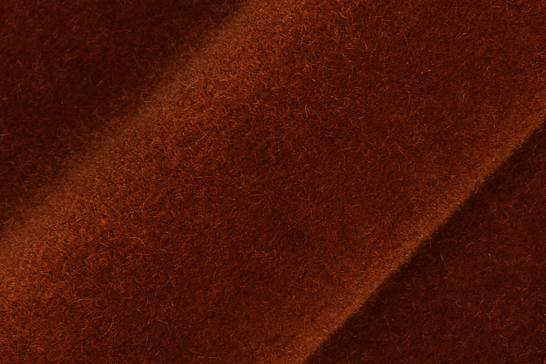 LUX VELVET 0262 DEEP OCHRE Fabric by KOKET