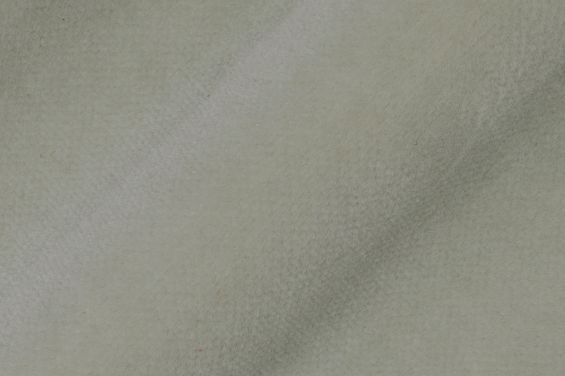 LUX VELVET 1200 SEAFON Fabric by KOKET