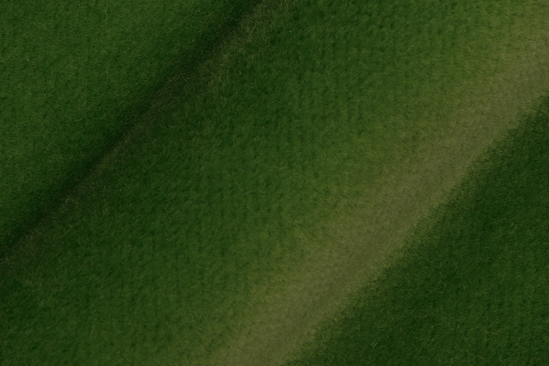 LUX VELVET 7076 TROPICAL GREEN Fabric by KOKET