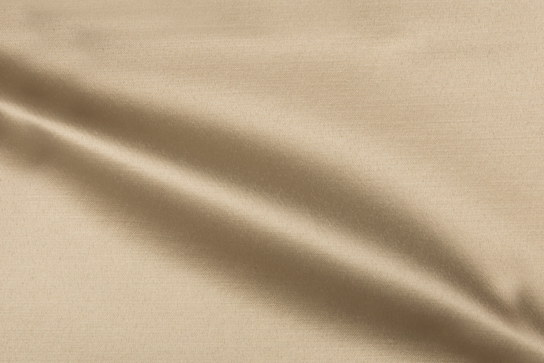 OPULENT SATINA 905 Fabric by KOKET