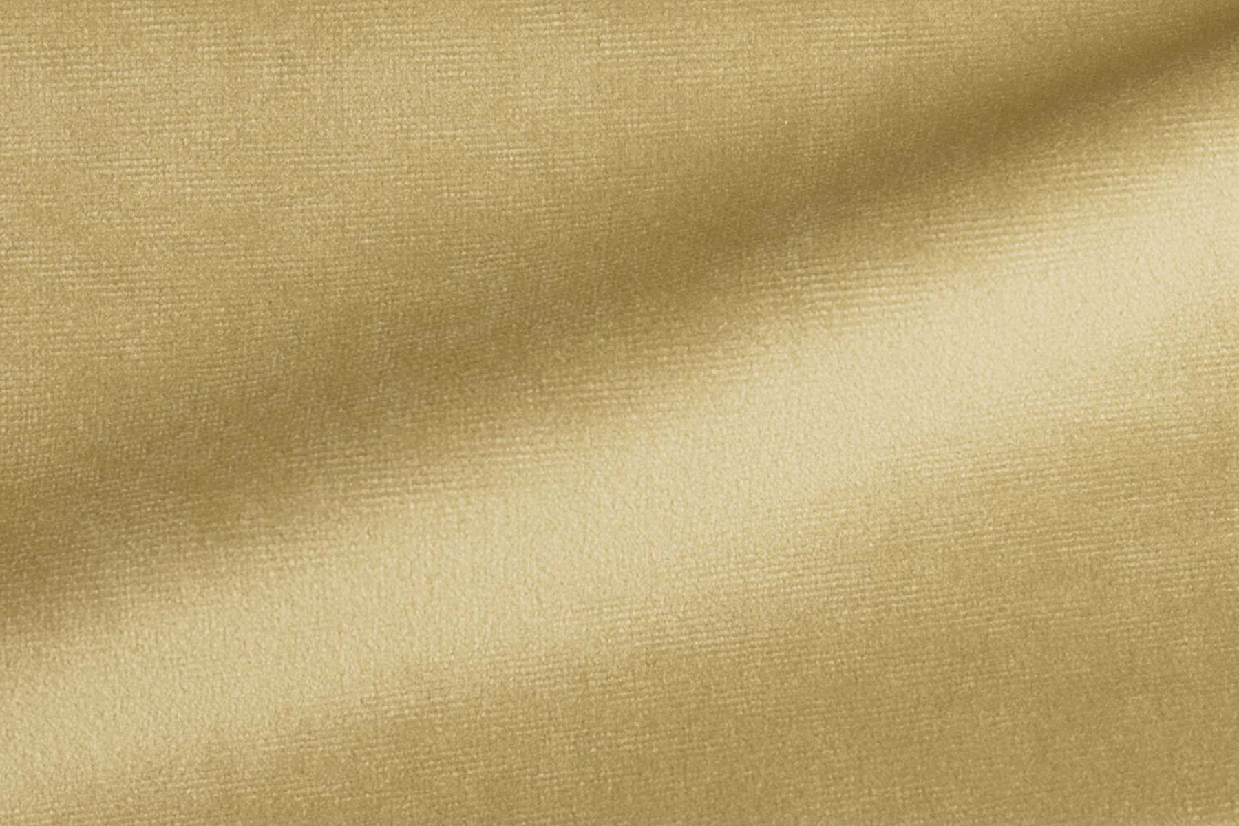 PARIS VELVET BEIGE Fabric by KOKET