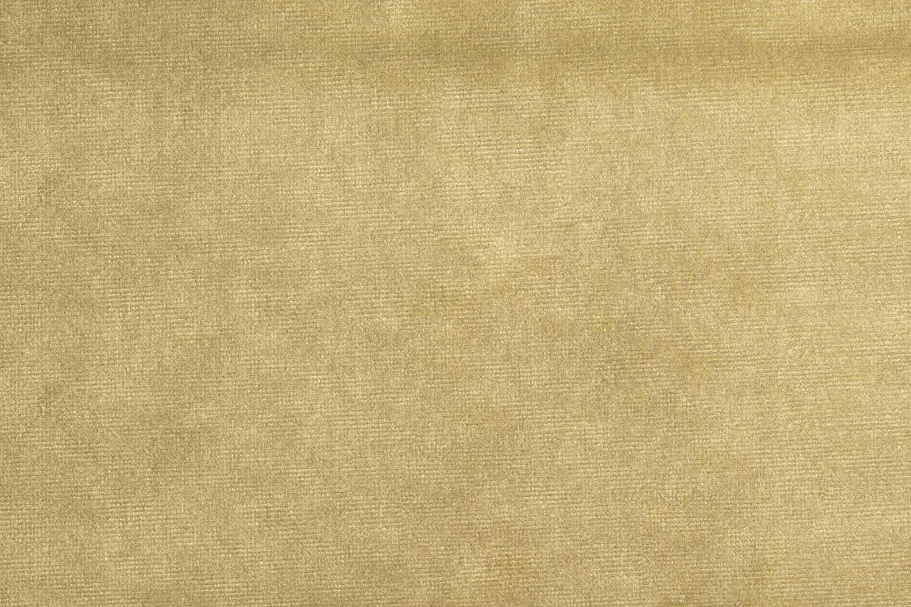 Fabric PARIS VELVET BEIGE by Koket for Beige Velvet Fabric Texture  55nar