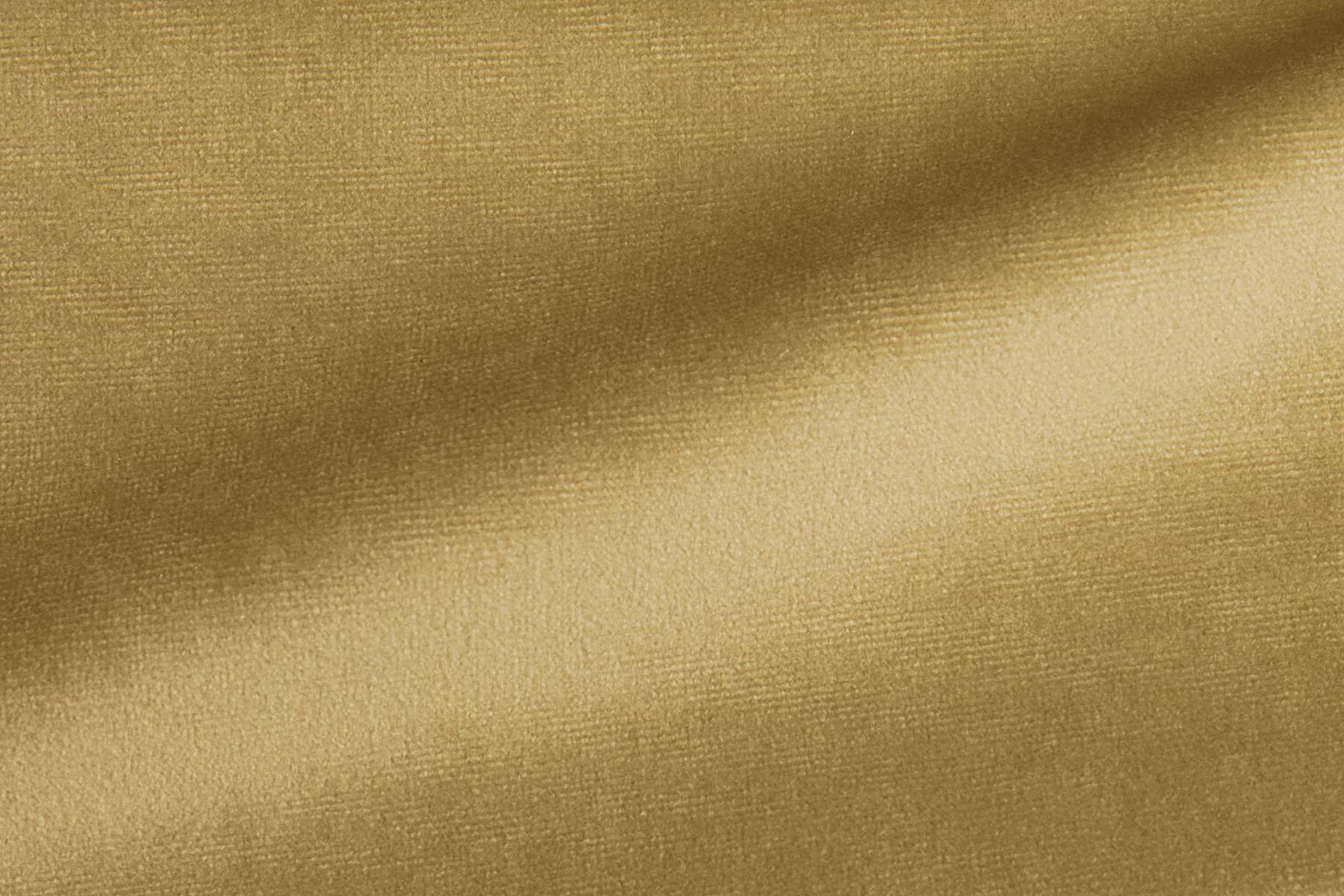 PARIS VELVET CAMEL Fabric by KOKET